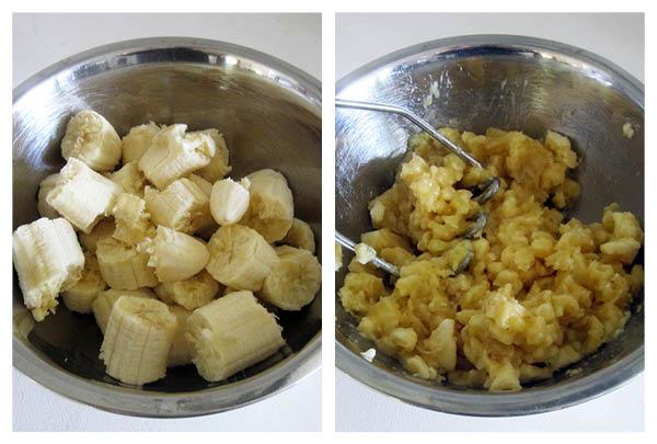 Vegan Gluten-free Brownies Brazil Nuts