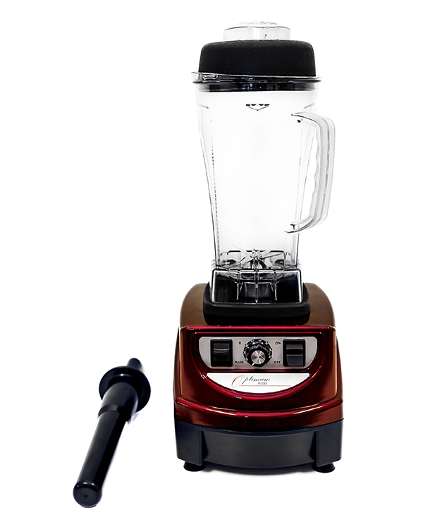 Review for Froothie Optimum 9400 Vortex High-Speed Blender for Raw Vegan Gluten-free Dairy-Free Allergy-Friendly Recipes