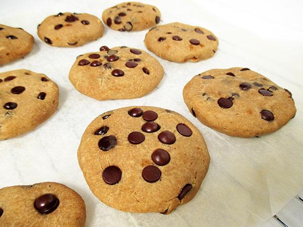 03_Vegane_Glutenfreie_Vanille_Schokoladen_Cookies_Kekse_Rezept
